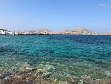 パロス島旅行<こぼれ話>_b0253226_03071394.jpg