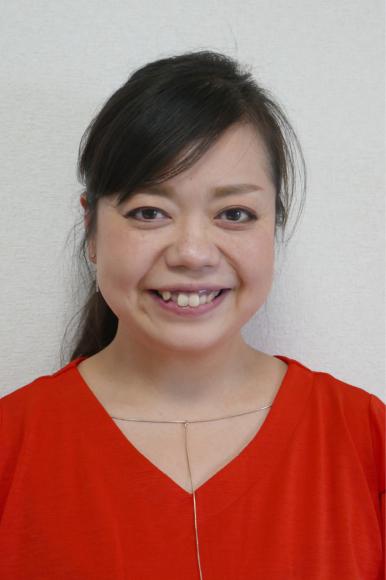 京都からパーソナルカラー診断♪_d0116430_23531577.jpg