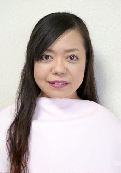 京都からパーソナルカラー診断♪_d0116430_23531976.jpg
