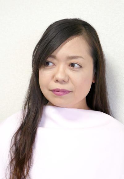 京都からパーソナルカラー診断♪_d0116430_23551827.jpg