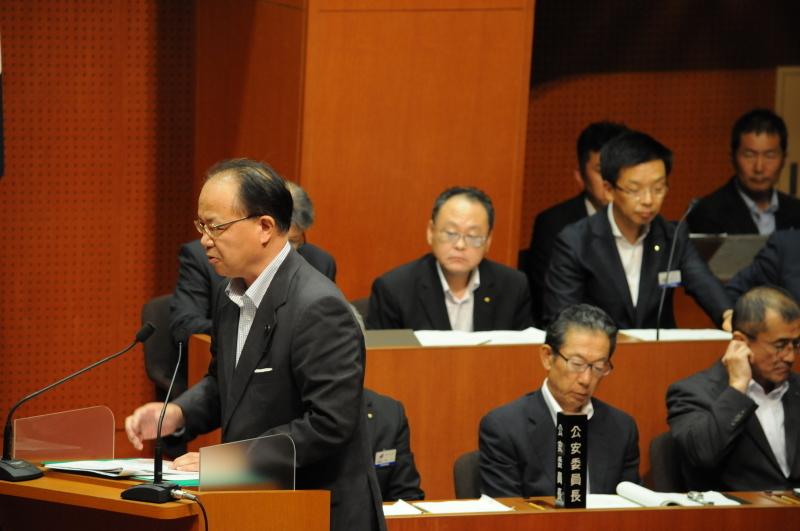 12月6日、五番目に太田正孝が一般質問に登壇します_c0326333_10271614.jpg