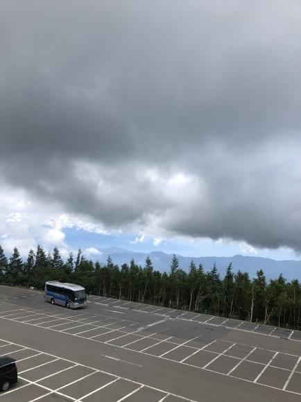 雲の隙間_f0290135_06431590.jpeg