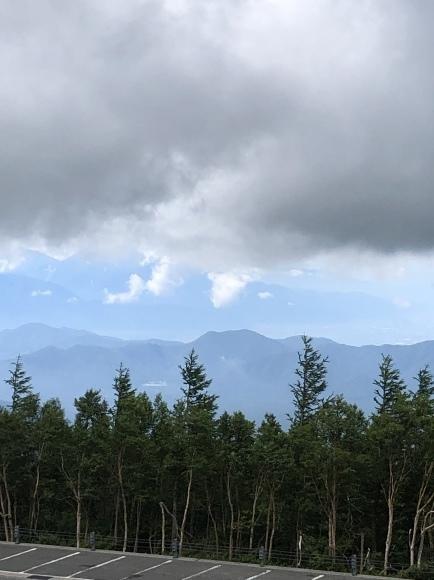 雲の隙間_f0290135_06433580.jpeg