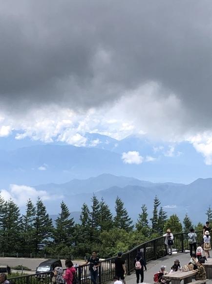 雲の隙間_f0290135_06440909.jpeg