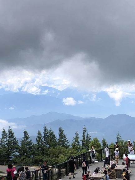 雲の隙間_f0290135_06442854.jpeg