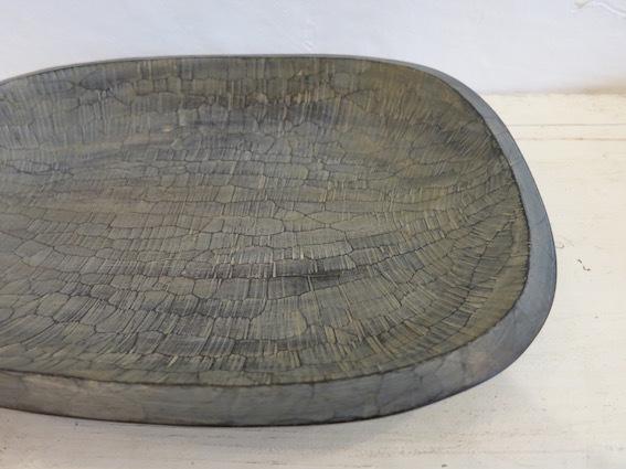 陶や木の皿_e0407037_15504256.jpg