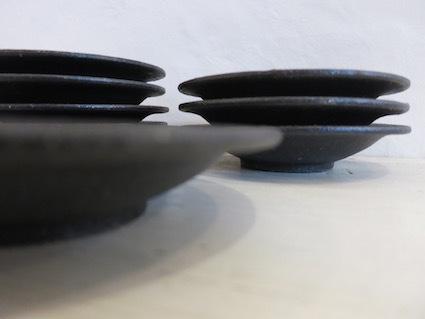 陶や木の皿_e0407037_15511314.jpg
