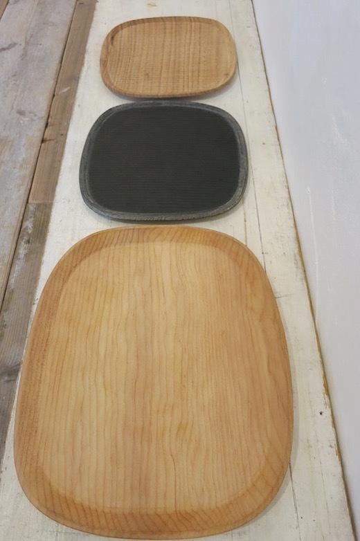 陶や木の皿_e0407037_15521796.jpg