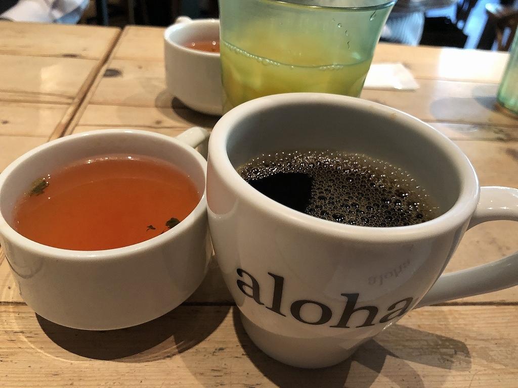 Aloha Table@大崎_a0384046_17131272.jpg