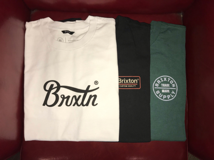 +BRIXTON+_f0194657_18061525.jpg