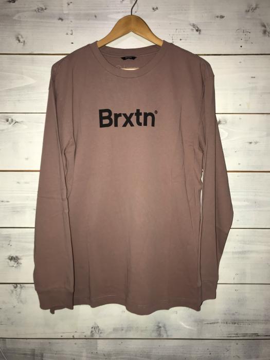 +BRIXTON+_f0194657_18092675.jpg