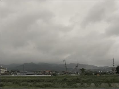 17個目の台風_b0300759_09155931.jpg