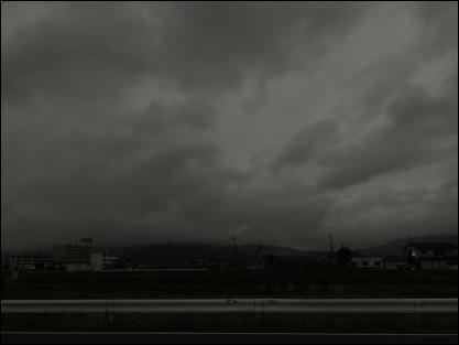 17個目の台風_b0300759_09160511.jpg