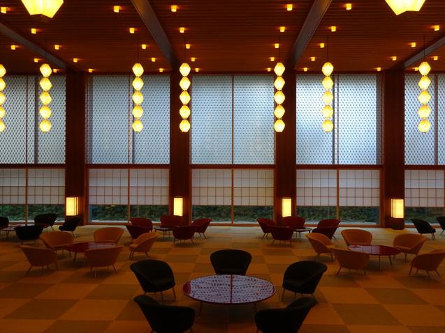 THE OKURA TOKYO (オークラ東京)(5)_b0405262_0342042.jpg