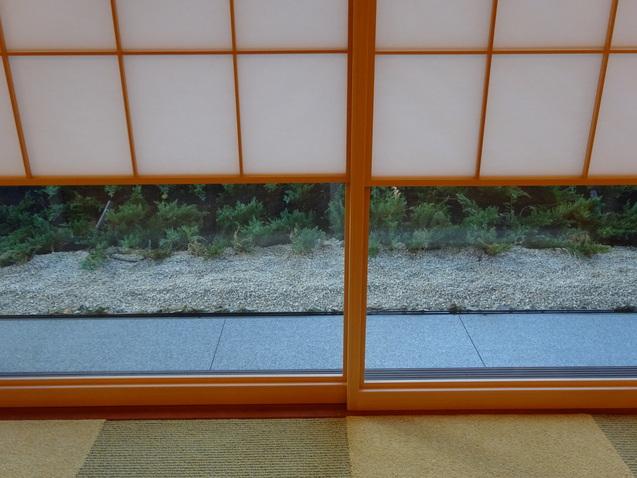 THE OKURA TOKYO (オークラ東京)(5)_b0405262_0371369.jpg