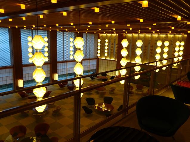 THE OKURA TOKYO (オークラ東京)(5)_b0405262_038853.jpg