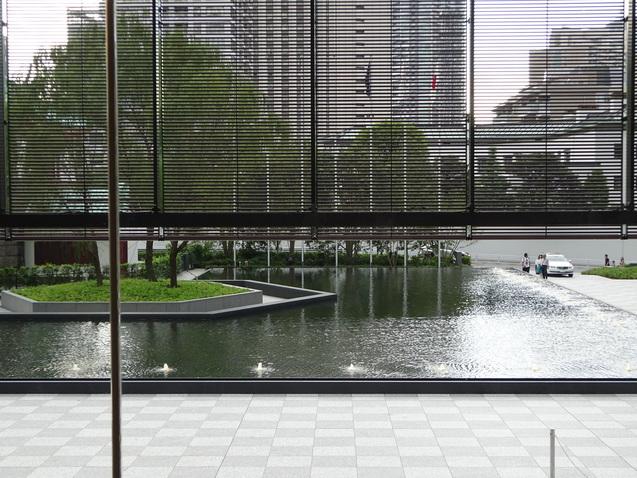 THE OKURA TOKYO (オークラ東京)(5)_b0405262_0395466.jpg