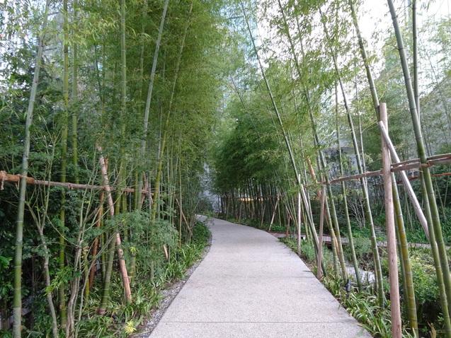 THE OKURA TOKYO (オークラ東京)(5)_b0405262_0432919.jpg