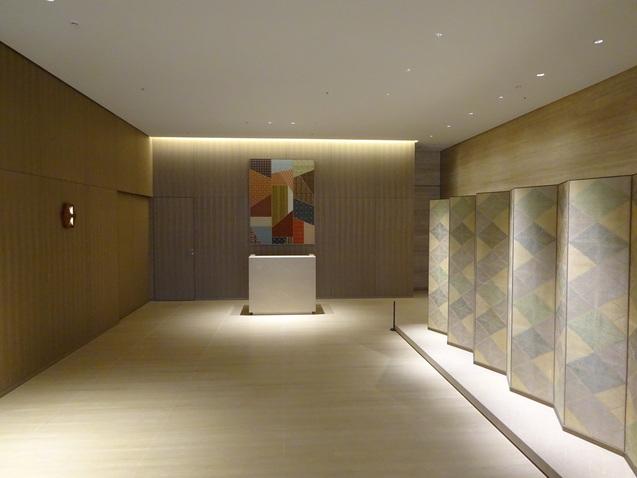 THE OKURA TOKYO (オークラ東京)(6)_b0405262_0445888.jpg