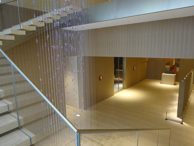 THE OKURA TOKYO (オークラ東京)(6)_b0405262_046017.jpg