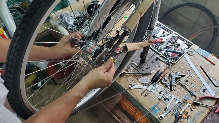 七分組み立てから完組み立ても組み換え&納品できます!_c0279662_17243328.jpg
