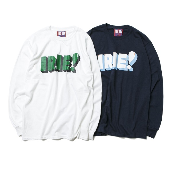 IRIE by irielife NEW ARRIVAL_d0175064_16163740.jpg