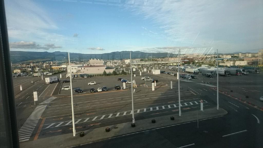現在の津軽海峡フェリーターミナル_b0106766_16504248.jpg