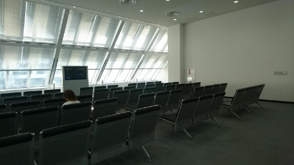 現在の津軽海峡フェリーターミナル_b0106766_16515151.jpg