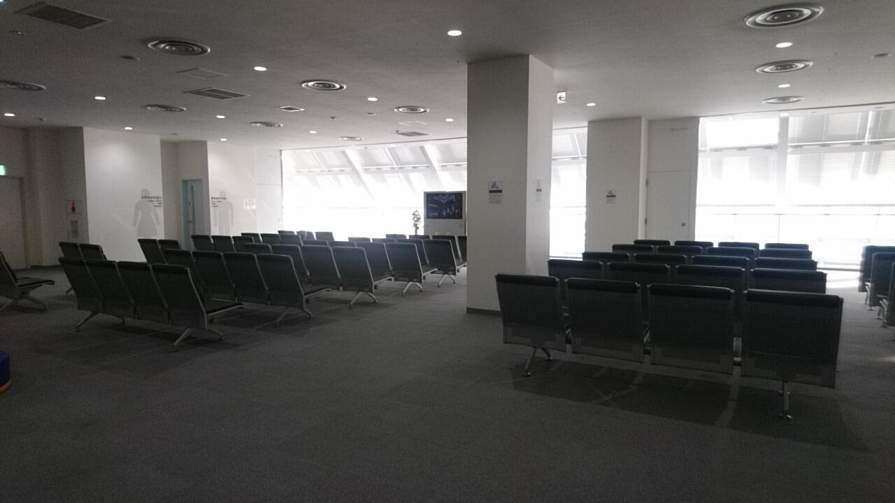 現在の津軽海峡フェリーターミナル_b0106766_16543767.jpg