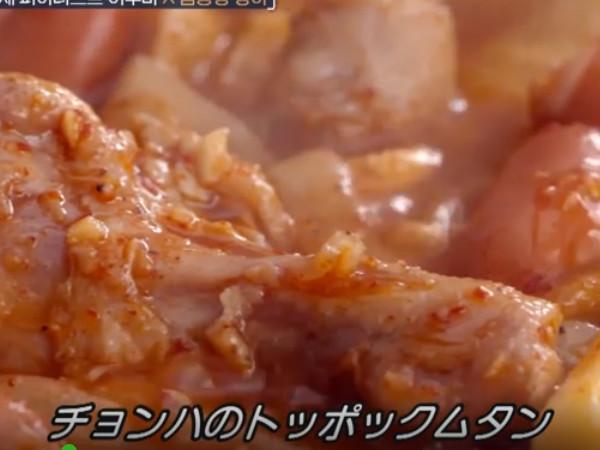 【コラム】みんなのキッチン 最終回_c0152767_20003703.jpg
