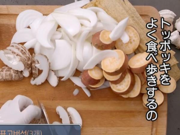 【コラム】みんなのキッチン 最終回_c0152767_20065092.jpg