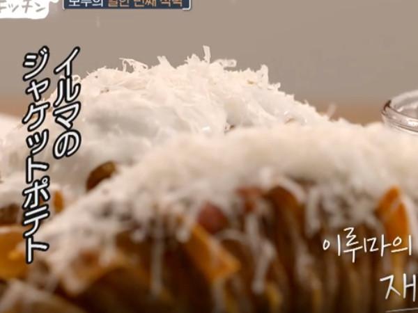 【コラム】みんなのキッチン 最終回_c0152767_20142389.jpg