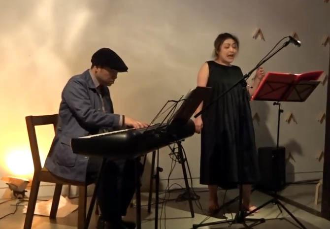 ハーモニーの詩人 益山弘太郎が石田多朗さんと詩と音楽のイベントを行います_a0021670_16174049.jpg
