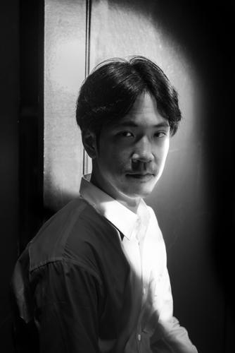 ハーモニーの詩人 益山弘太郎が石田多朗さんと詩と音楽のイベントを行います_a0021670_17342074.jpg