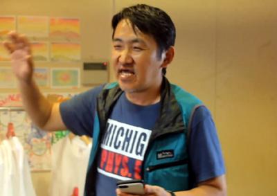 ハーモニーの詩人 益山弘太郎が石田多朗さんと詩と音楽のイベントを行います_a0021670_17463610.jpg