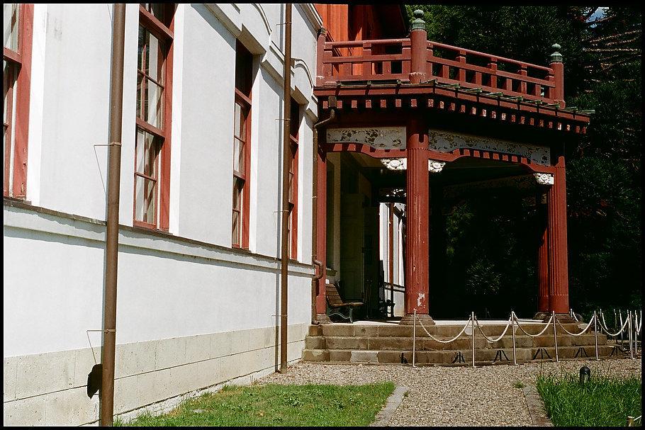 建築ミュージアム  -1_b0340572_15043968.jpg