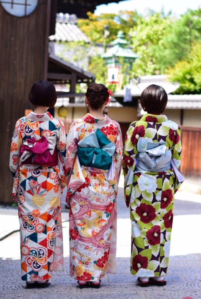 京都旅行_d0327373_08382407.jpeg