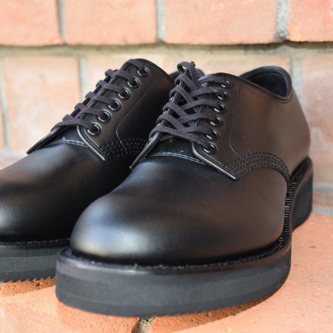 foot the coacher_e0152373_17005653.jpg