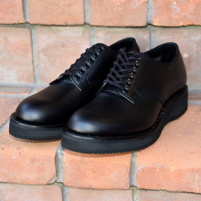 foot the coacher_e0152373_17010745.jpg