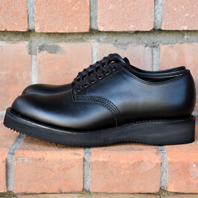 foot the coacher_e0152373_17011904.jpg