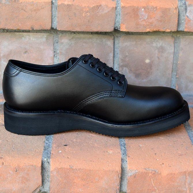 foot the coacher_e0152373_17012854.jpg