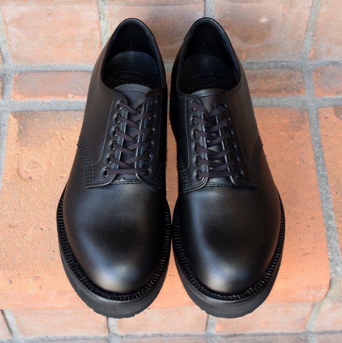 foot the coacher_e0152373_17013644.jpg
