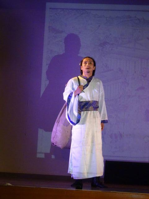 2019熊野古道 万葉ウオークと公演 徐福 in 新宮 無事に幕を下ろしました。_b0326483_23333133.jpg