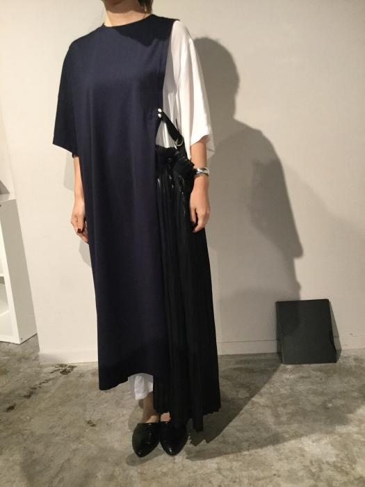 東京展示会レポ① _e0298685_14575374.jpeg