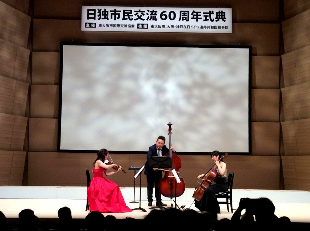 室内楽コンサート2019秋_c0180686_15521198.jpg