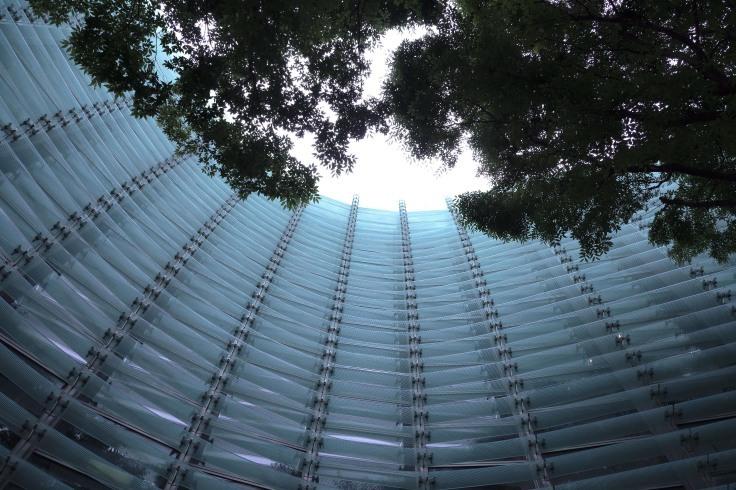 建物は難しい_e0305388_15305223.jpg