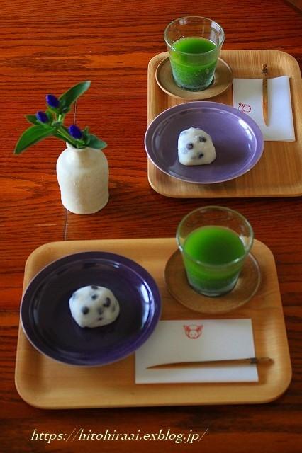 京都展で買ったお菓子_f0374092_16050887.jpg