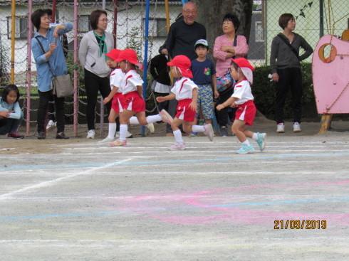 スポーツの秋到来_e0185893_13535760.jpg