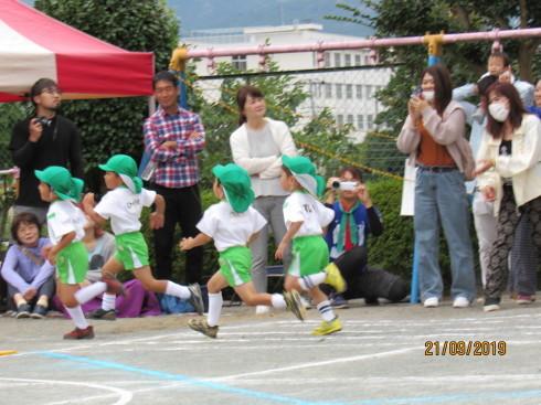 スポーツの秋到来_e0185893_13542892.jpg