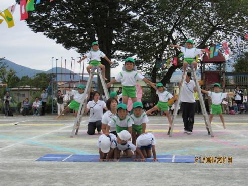スポーツの秋到来_e0185893_13585376.jpg